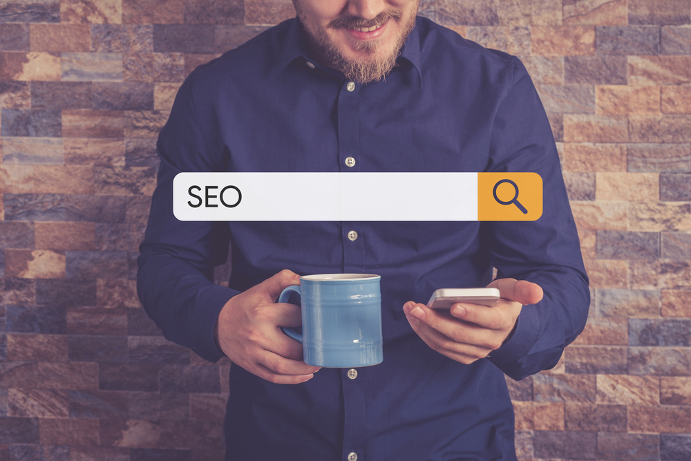 Google algorithm updates: Is an SEO review just what your website needs in 2020?