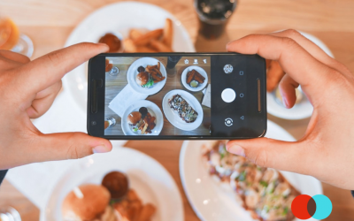 5 restaurant marketing ideas that really do work
