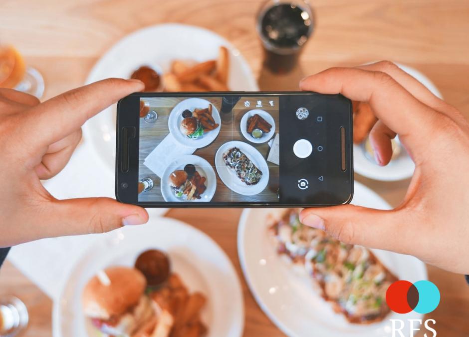 5 restaurant marketing ideas that really do work