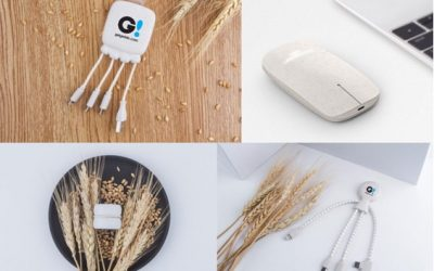 GeigerBTC introduce new wheat range