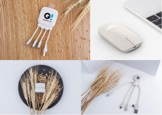 GeigerBTC introduce new wheat range