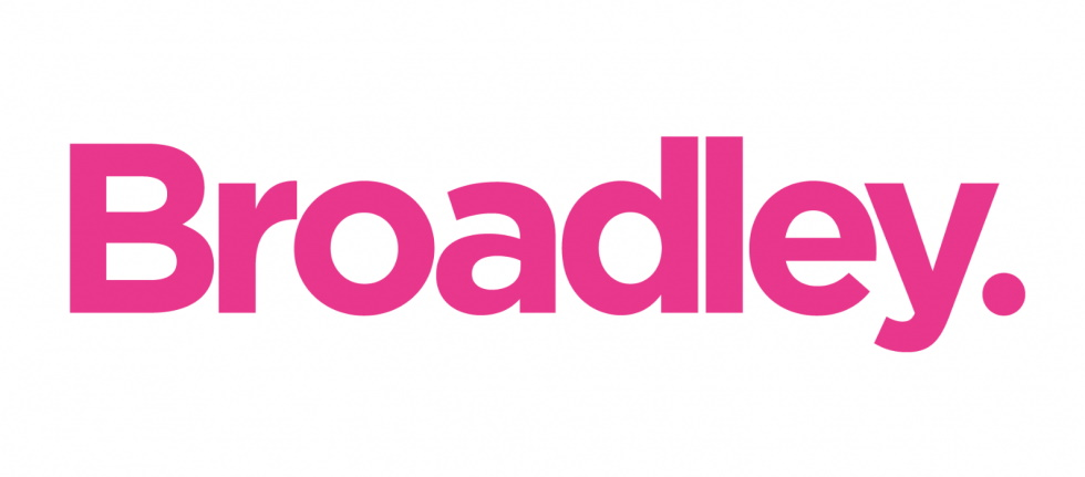 Broadley – We are open for business!
