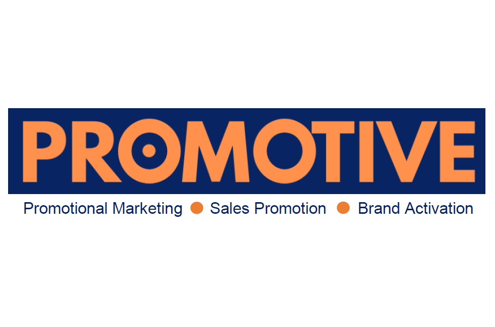 Sales Promotion – Does it add value and what does it cost in 2021?
