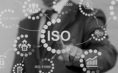 ISO Update: Vision One's ISO 20252:2012 Certification has been renewed