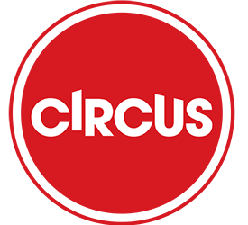 Circus 360 introduce Houses of Parliament – 'The Two Houses' Interactive Learning Experience