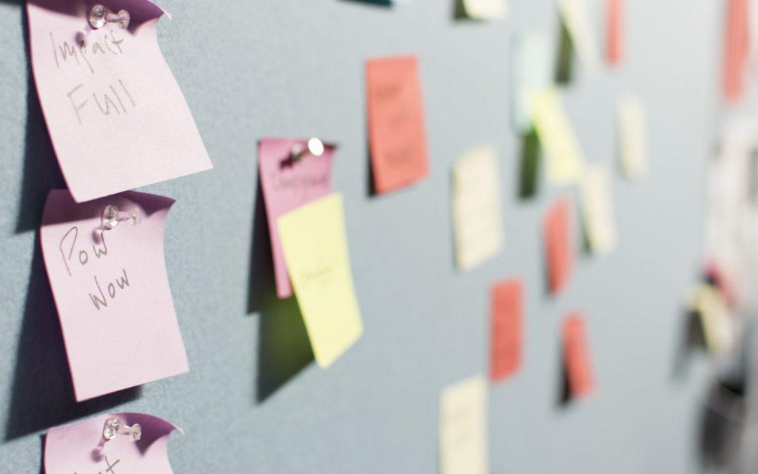 Adding value beyond brand design