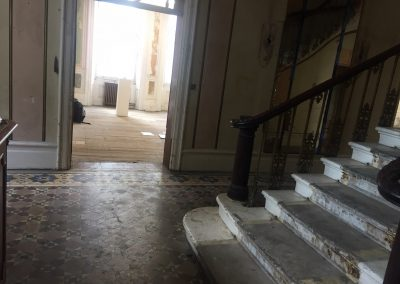 Location_stairs