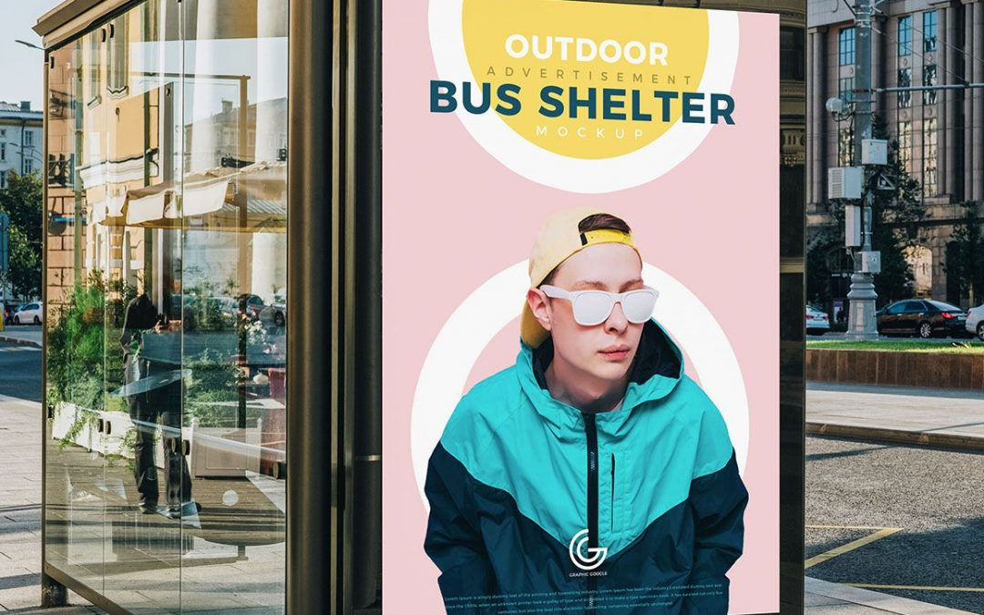How much does outdoor advertising cost?