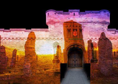 sone_et_lumieries_edinburgh_castle