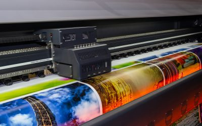 Print your Pantone colour with XG expertise