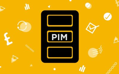 Product Information Management (PIM): A scalable solution