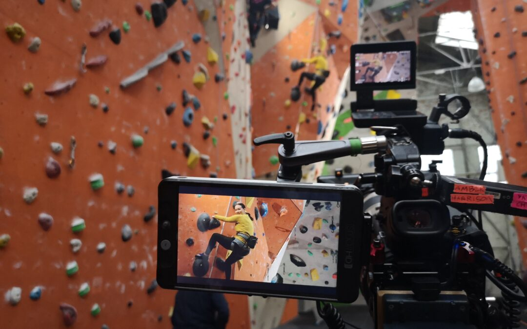 Maximising video content in your marketing mix