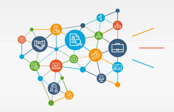 The Importance of Integrated Marketing Communications